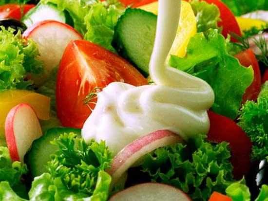 Домашний кетчуп с крахмалом на зиму (рецепт с фото) 27